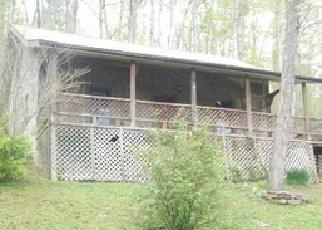 Casa en Remate en Olive Hill 41164 ADEN RD - Identificador: 3971806771