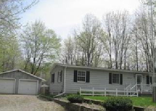 Casa en Remate en Saint Charles 48655 S GRAHAM RD - Identificador: 3971849695