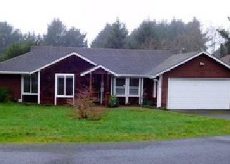 Casa en Remate en Cannon Beach 97110 W CHINOOK AVE - Identificador: 3972644165