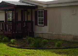 Casa en Remate en Atkins 72823 RACCOON LN - Identificador: 3972657758