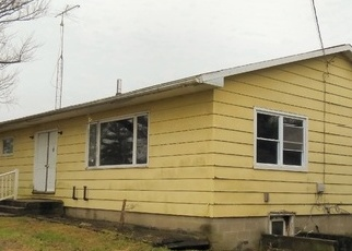 Casa en Remate en Linesville 16424 STATE HIGHWAY 285 - Identificador: 3973006378