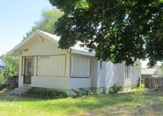 Casa en Remate en Ontario 97914 SW 2ND ST - Identificador: 3973307709