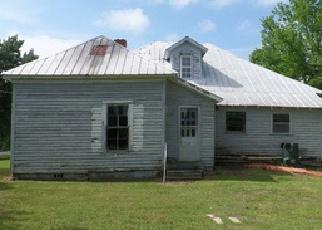 Casa en Remate en Tuscumbia 35674 UNDERWOOD MOUNTAIN RD - Identificador: 3973374271
