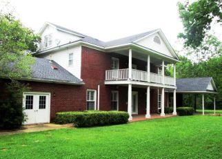 Casa en Remate en Pike Road 36064 WILLIAMSBURG DR - Identificador: 3973383926