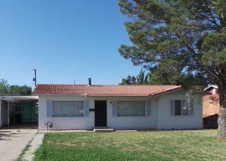 Casa en Remate en Safford 85546 E 7TH ST - Identificador: 3973405371