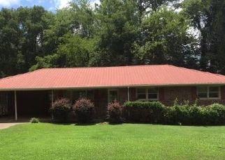 Casa en Remate en Rockmart 30153 SHERWOOD MORGAN DR - Identificador: 3973520110