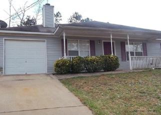 Casa en Remate en Grantville 30220 CHELSEA LN - Identificador: 3973741296