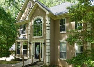 Casa en Remate en Canton 30115 ORCHARD DR - Identificador: 3973753560