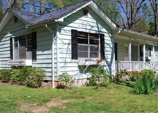Casa en Remate en Demorest 30535 HABERSHAM MILL RD - Identificador: 3973759248