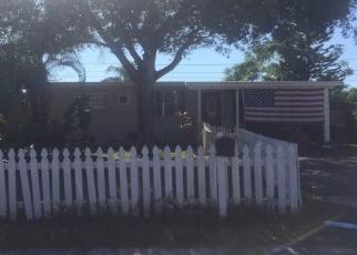 Casa en Remate en Largo 33773 118TH AVE - Identificador: 3973822316