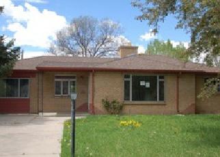 Casa en Remate en Denver 80214 PIERCE ST - Identificador: 3974009333