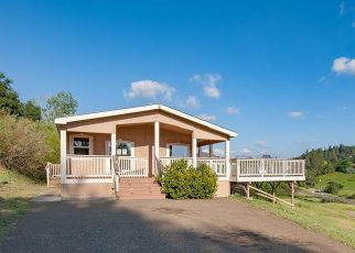 Casa en Remate en Cool 95614 STATE HIGHWAY 193 - Identificador: 3974028610