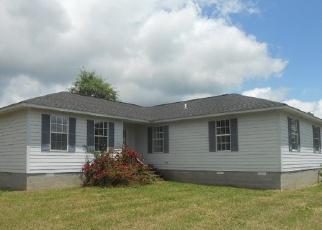 Casa en Remate en Casa 72025 HIGHWAY 155 - Identificador: 3974082481