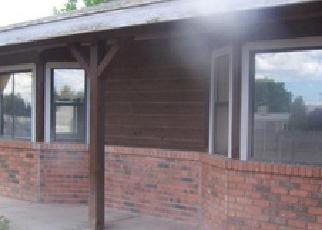 Casa en Remate en Paulden 86334 W ROLLING HILLS RD - Identificador: 3974101757
