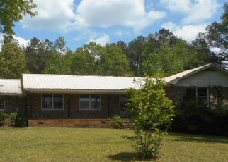 Casa en Remate en Hayden 35079 WHIPPOORWILL LN - Identificador: 3974157827