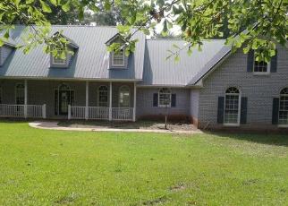 Casa en Remate en Salem 36874 LEE ROAD 279 - Identificador: 3974158692