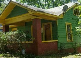 Casa en Remate en Birmingham 35204 13TH ST N - Identificador: 3974160888
