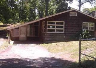 Casa en Remate en Weaver 36277 DOGWOOD LN - Identificador: 3974174901