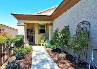 Casa en Remate en Henderson 89044 EVENING TWILIGHT AVE - Identificador: 3974211235