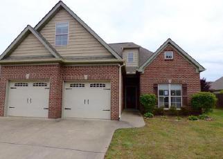 Casa en Remate en Maylene 35114 FALLING WATERS LN - Identificador: 3974256352