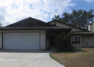 Casa en Remate en Bakersfield 93311 CAMINO EL CANON - Identificador: 3974327754