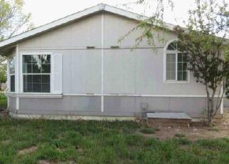 Casa en Remate en Mancos 81328 W MENEFEE ST - Identificador: 3974342640