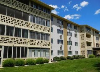 Casa en Remate en Denver 80247 S CLINTON ST - Identificador: 3974343963