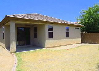 Casa en Remate en Waddell 85355 W PURDUE AVE - Identificador: 3974564244