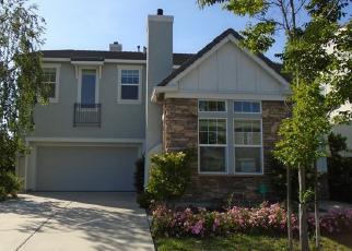 Casa en Remate en American Canyon 94503 HORIZON WAY - Identificador: 3974568185