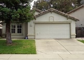 Casa en Remate en Citrus Heights 95621 ADAGIO WAY - Identificador: 3974569510