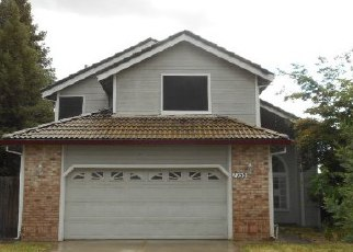 Casa en Remate en Antelope 95843 EARLSTON CT - Identificador: 3974573897
