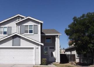Casa en Remate en Oakley 94561 FALL LN - Identificador: 3974649656