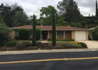 Casa en Remate en Concord 94519 ESPERANZA DR - Identificador: 3974660611