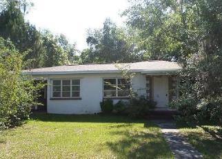 Casa en Remate en Belleview 34420 SE 55TH AVE - Identificador: 3974744699