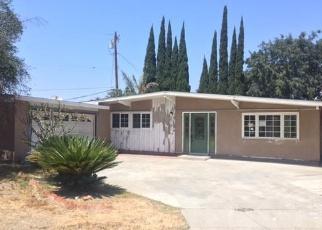 Casa en Remate en Garden Grove 92841 BISCAYNE CT - Identificador: 3975007931
