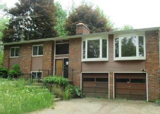 Casa en Remate en Whitmore Lake 48189 FIVE MILE RD - Identificador: 3975372310