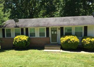 Casa en Remate en Newburg 20664 MEADOWVIEW DR - Identificador: 3975397272