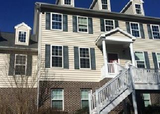 Casa en Remate en Port Tobacco 20677 LOCUST GROVE DR - Identificador: 3975421361