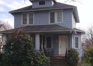Casa en Remate en Haddon Heights 08035 SYCAMORE ST - Identificador: 3975583862