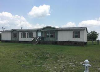 Casa en Remate en Marion 78124 DAVIE LN - Identificador: 3975796266