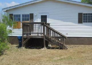 Casa en Remate en Floresville 78114 COUNTY ROAD 329 - Identificador: 3975810732