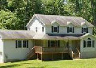 Casa en Remate en Cresco 18326 ROCK LEDGE DR - Identificador: 3977016470