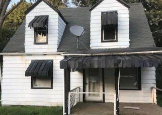 Casa en Remate en Sharpsville 16150 N MERCER AVE - Identificador: 3977049762
