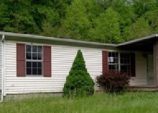 Casa en Remate en Franklin Furnace 45629 CARVER RD - Identificador: 3977370341