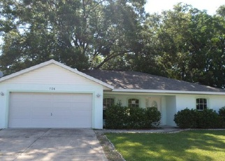 Casa en Remate en Wildwood 34785 CRESTVIEW CIR E - Identificador: 3977607287