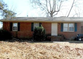 Casa en Remate en Dudley 28333 SOUTHWEST CIR - Identificador: 3977635325