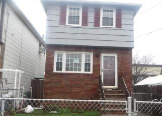 Casa en Remate en Kearny 07032 DEVON TER - Identificador: 3977863960