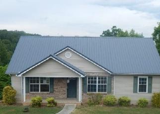 Casa en Remate en Morristown 37814 SHANDEE LN - Identificador: 3978107910