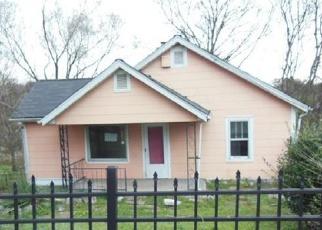 Casa en Remate en Nashville 37206 S 14TH ST - Identificador: 3978131548