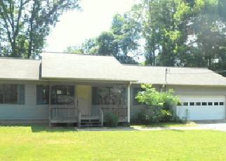 Casa en Remate en Baileyton 35019 HULACO RD - Identificador: 3978170980